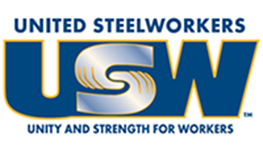 usw united steel workers insurance discounts